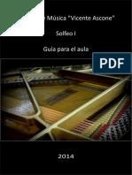 lecturas_solfeo_i_2014_final_0.pdf
