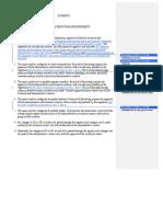 ExhibitEDomainNameRegistrarRequirementsMarkup-01.pdf