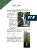 hydro_electric_power