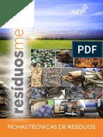 Fichas Técnicas de Resíduos_v2.pdf