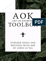 Lewis Le Val Aok Toolbox Pdf.pdf
