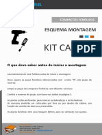 MONTAGEM_KIT Portas