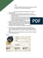 Fragmentos - Resumen de reglas.docx