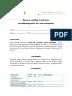 ACTIVIDAD INTEGRADORA DE TODA LA ASIGNATURA (3)