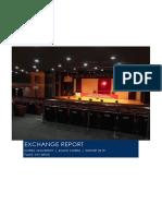 HKUST Study Abroad Report_Winter