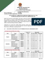 Website-Notification-Apprentices-PL-Div-19.09.2018