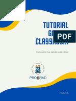 Tutorial-Google-Classroom-1