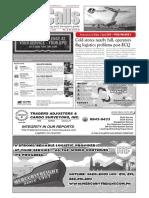 PortCalls_April 20, 2020 issue