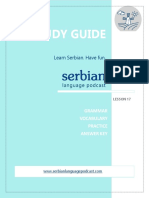 SG17.pdf