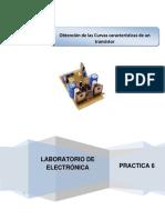 practica-6-curvas-del-transistor
