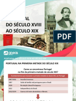 aenvt617_portugal_do_seculo_xviii_ao_seculo_xix (1)
