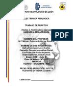 Reporte de practica 5 OPAMS Equipo 3.docx
