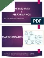 Carboidrato e performace.pdf