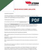 informacion_muface_para_jubilacion