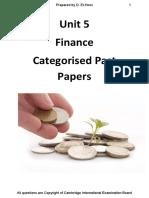 unit_5_igcse_business_past_papers.pdf