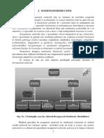 01_CURS_RECUPERARE_INTRODUCERE_2020.pdf