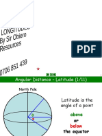 FORM-4-64.-LATITUDES-AND-LONGITUDES