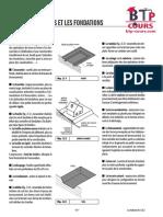 02-terrassements-et-fondations.pdf