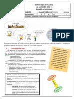 Guia4.  Octavo  Estadística Variables.pdf