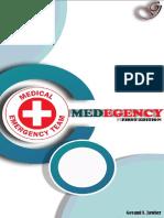 medegency.pdf