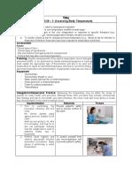 (Written Report - Vital Signs).docx
