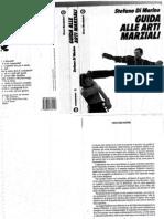 16606503 Guida Alle Arti Marziali