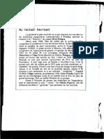 Raymond Clavier, Oppositionnels et trotskistes yougoslaves 1925-1945 (Études et recherches yougoslaves, 2001) 39 pp.