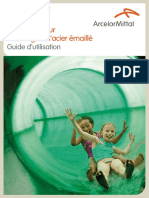 Les aciers pour émaillage et l'acier émaillé - ArcelorMittal.pdf