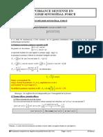 32-101 éléctrocinétique puissance.pdf
