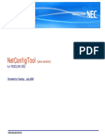 7-NETCFGTOOLj-NEO_Training_Manual).pdf