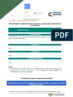 anexo_4_productos_esperados (1)