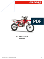 2019-ec-300cc