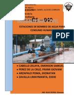 FOLLETO SISTEMA HIDRAULICO DE BOMBEO DE AGUA OS 040 - MODIFICADO