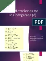 6. Aplicaciones de Las Integrales (3)
