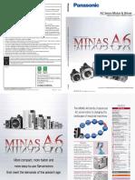panasonic motors.pdf