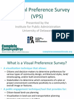 visual-preference-survey-ppt-122ow1r(1)