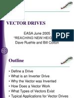 VECTOR_DRIVES_Easa_2005-converted.pdf