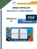 GUíA DIDÁCTICA 2.pdf