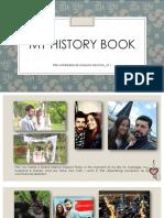 MY HISTORY BOOK.pdf