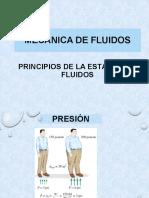 AM_U3_1_EstaticaFluidos.pdf