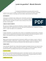 Como funciona um posto de gasolina_ - Mundo Estranho.pdf