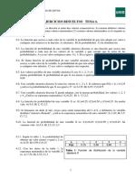 tema6ejerciciosresueltos.pdf