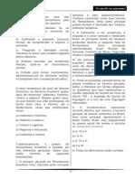 1 Lista virtual Literatura  - Ruberpaulo
