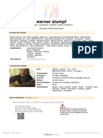 [Free-scores.com]_stumpf-werner-benzo-blues-in-e-en-mi-29262