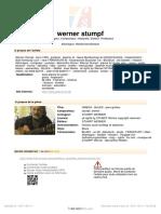 [Free-scores.com]_stumpf-werner-omega-blues-pour-guitare-31742