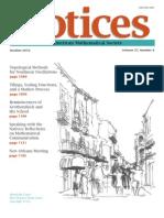 201009 Full Issue