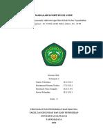 MAKALAH KOMPETENSI GURU-1.docx