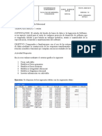 GUIA_6_BASES DE DATOS RELACIONALES (2)