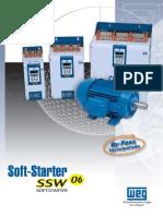 Catalogo_Soft_Starter_SSW-06(4-393)
