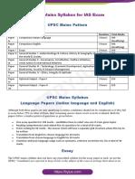 UPSC-Mains-Syllabus.pdf